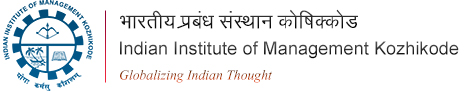 Image result for iimk