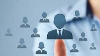 Organizational Behaviour and Human Resources Area