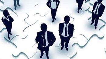 Quantitative Methods and Operations Management Area